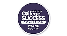 Logo: College Success Coalition