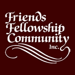 Logo: Friends Fellowship Community